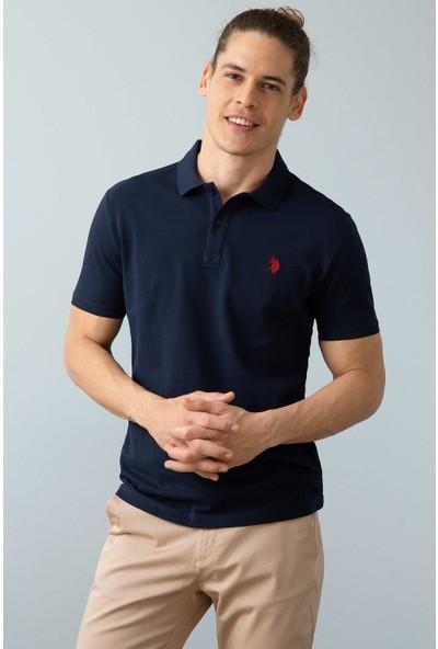 U.S. Polo Assn. T-Shirt 50199991-Vr100