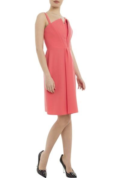 Emporio Armani Kadın Elbise 2Na21T 2M015 240