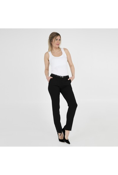 Ekol Pantolon Kadın Pantolon 0231002
