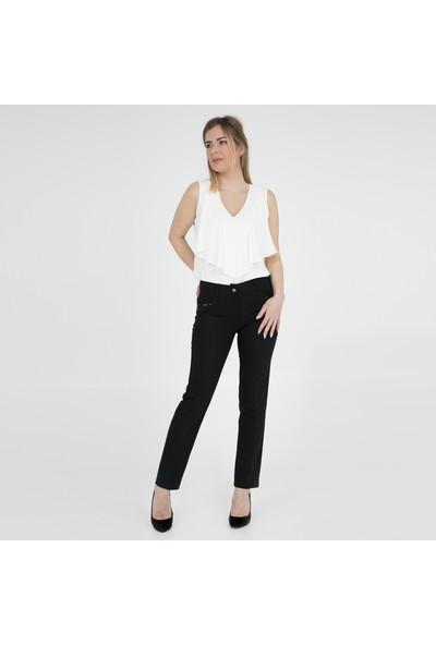 Ekol Pantolon Kadın Pantolon 0231026