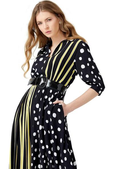 Seçil Elbise Kadın Elbise 1033589