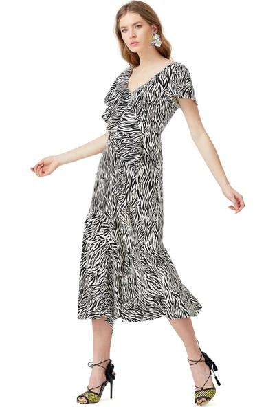 Seçil Elbise Kadın Elbise 1033625
