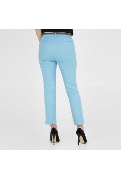 Mi Pantolon Kadın Pantolon 37767200