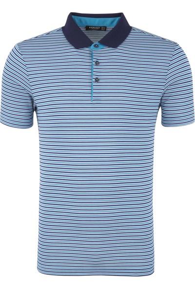 Buratti Erkek T Shirt 5911016