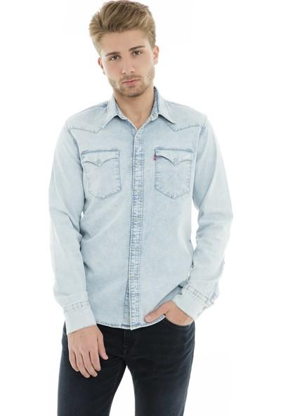 18f08389089c3 Erkek Kot Gömlek Modelleri Fiyatları   Kombinleri