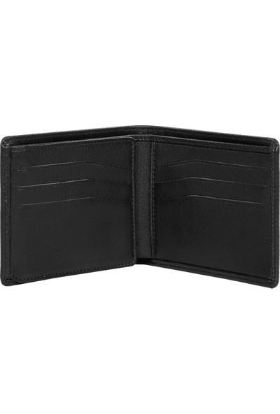 Cengiz Pakel Erkek Deri Kredi Kartlık Cüzdan Modelleri 27419