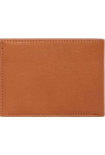 Cengiz Pakel Erkek Deri Kredi Kartlık Cüzdan Modelleri 27443