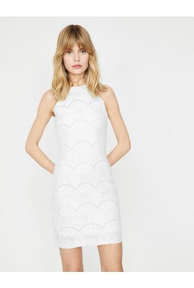 0e2df02a38311 Beyaz Elbise Modelleri ve Fiyatları & Satın Al - Sayfa 22
