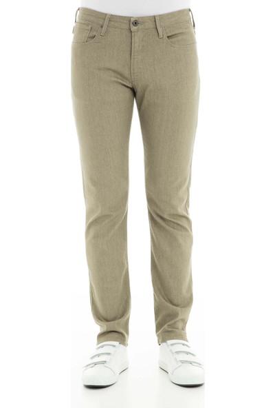 Emporio Armani J06 Jeans Erkek Kot Pantolon 3G1J06 1D2CZ 0133