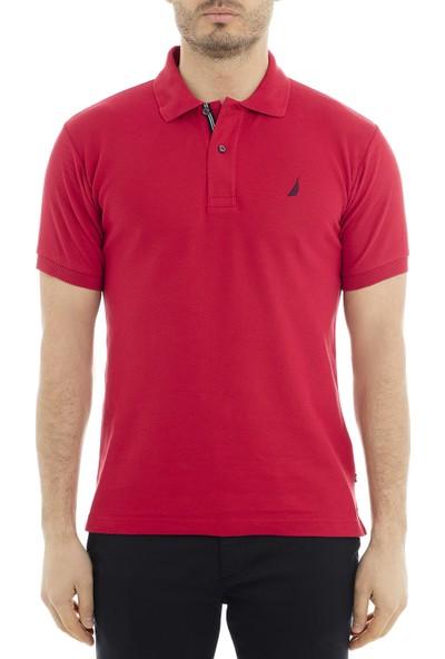 Nautica Polo Erkek T-Shirt K41000T 6NR