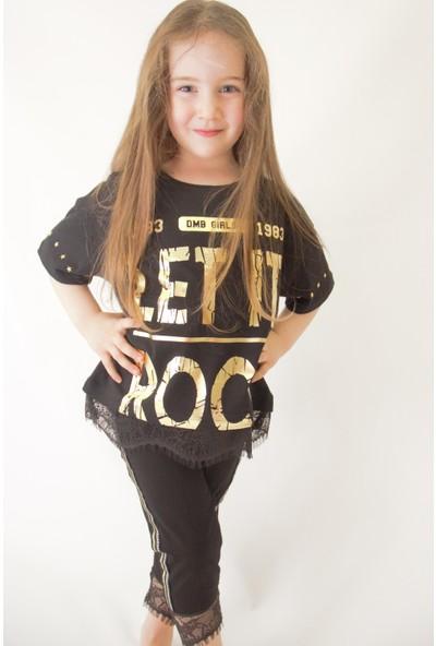 Edda Let Lt Rock Takım
