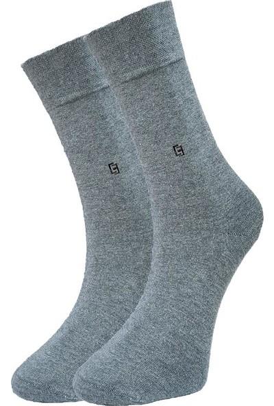 Şirin Çorap 4 Mevsim Erkek Çorap 7720