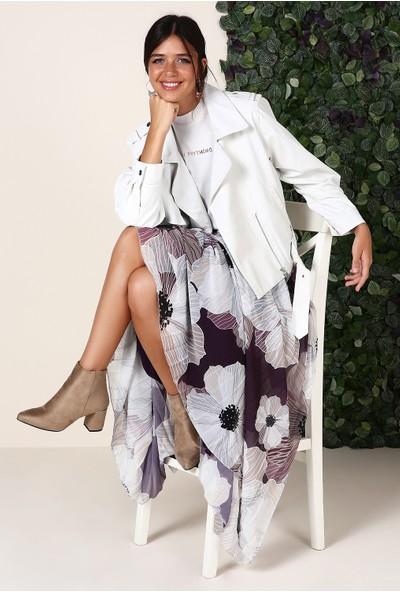 Loft 2019936 Kadın Ceket