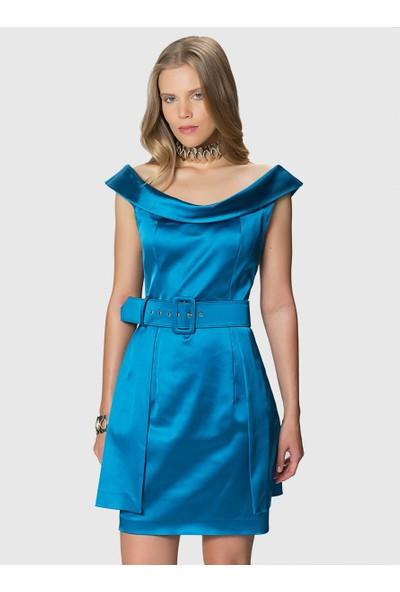 84f9d20683244 Şık Elbise Modelleri 2019 & İndirimli Bayan Elbise Fiyatları - Sayfa 10