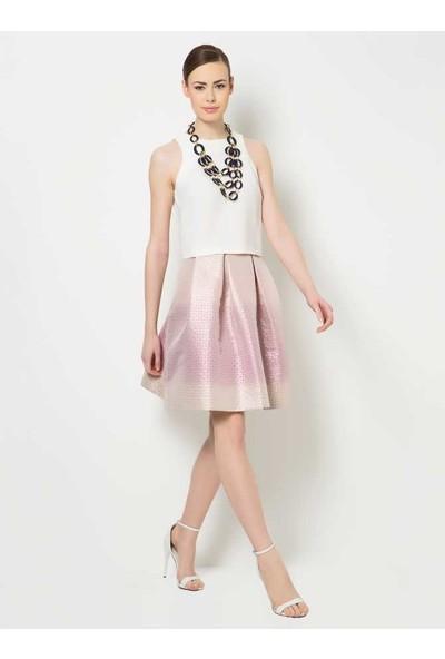 c2314b8bb73fe Yeni Sezon Bayan Giyim Modelleri & Kadın Giyim Markaları - Sayfa 37