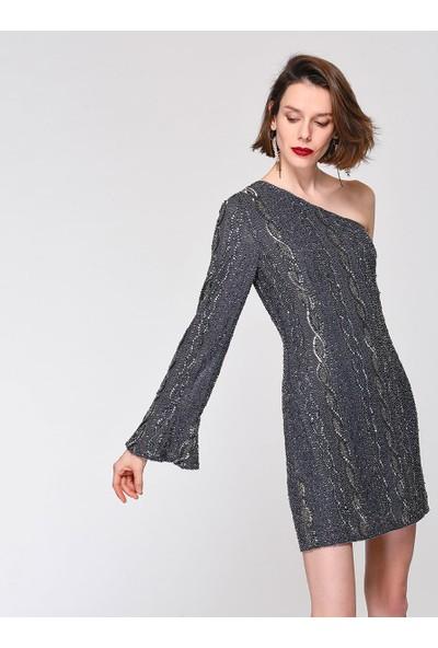 e7fe1c1beaba5 Şık Elbise Modelleri 2019 & İndirimli Bayan Elbise Fiyatları - Sayfa 12