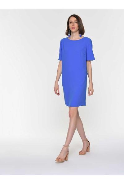 e5a2eabbf2fbe ROMAN Elbise ve Modelleri - Hepsiburada.com - Sayfa 13