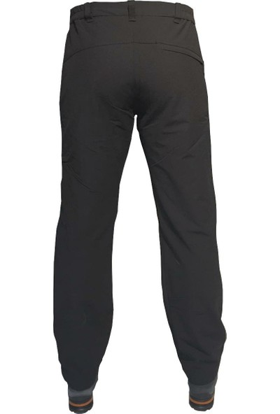 Alpbach Kışlık Pantolon Sirac002