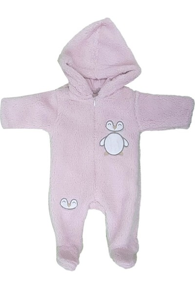 Bip Baby Jumpsuit Bebek Tulumu 782771