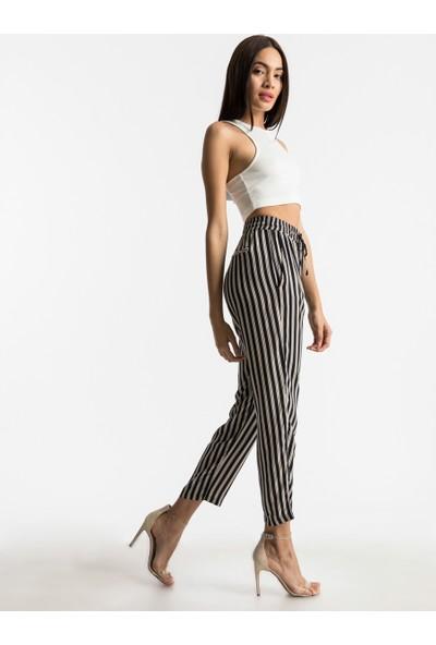 LTB Medila Kadın Pantolon