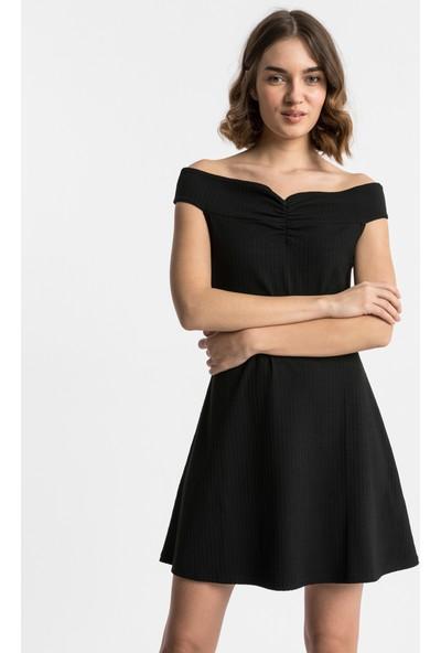 LTB Lirobe Kadın Elbise