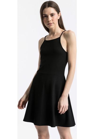 LTB Sifawo Kadın Elbise