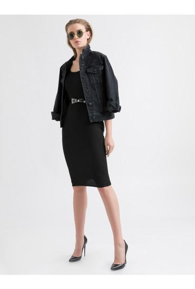 LTB Jegiwa Kadın Elbise