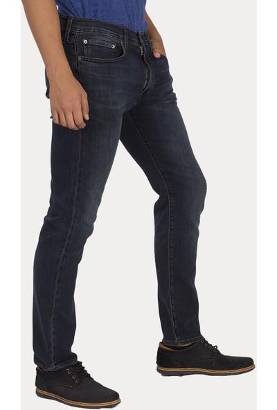 Levi's 502 Erkek Kot Pantolon 29507-0279