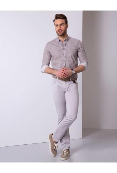 Pierre Cardin Erkek Spor Pantolon 50200824-Vr049