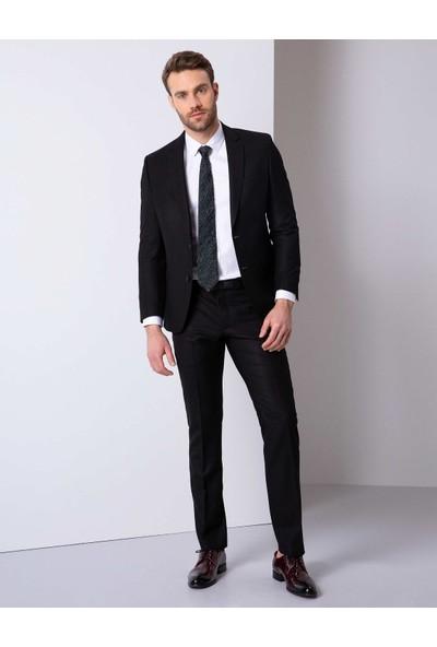 Pierre Cardin Erkek Takim Elbise 50205403-Vr046
