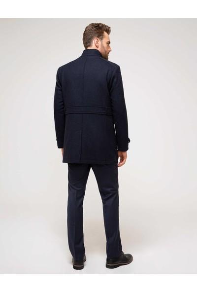 Pierre Cardin Erkek Palto 50196221-Vr059