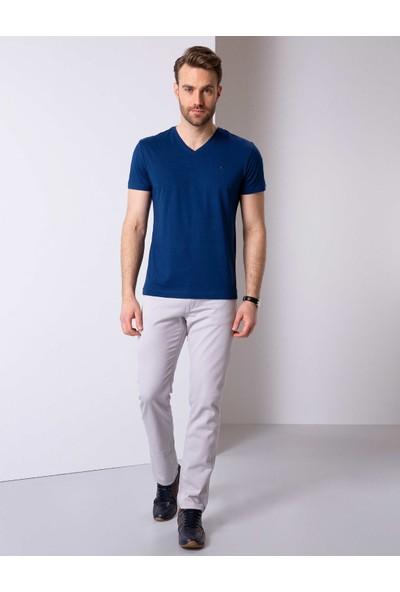 Pierre Cardin Erkek T-Shirt 50203545-Vr033