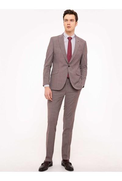 Cacharel Erkek Takım Elbise 50201213-Vr014