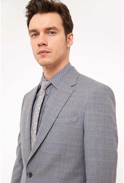 Cacharel Erkek Takım Elbise 50206234-Vr024