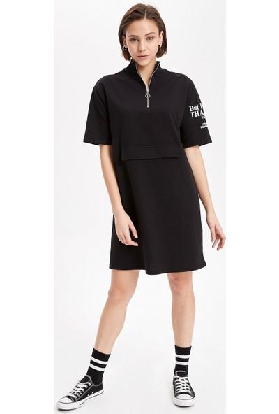 3eba49a6aac8e Siyah Günlük Elbise Modelleri ve Fiyatları & Satın Al - Sayfa 47