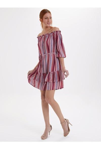 ca0b5d1525119 2019 Yazlık Elbise Modelleri ve Fiyatları - Sayfa 29