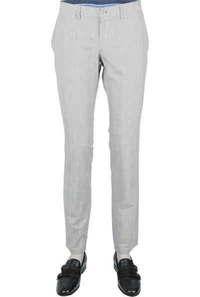 Centone Pamuk Pantolon 18-0055