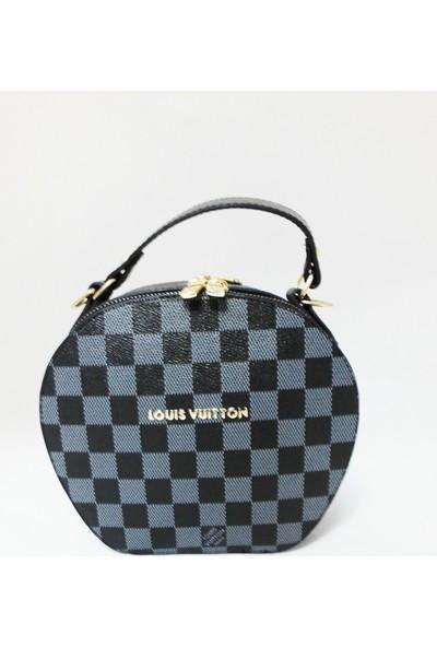 Louis Vuitton Cüzdan Hepsiburada