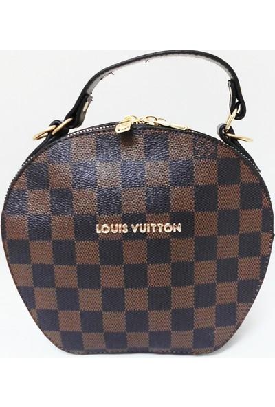 Orjinal Louis Vuitton çanta Fiyatları