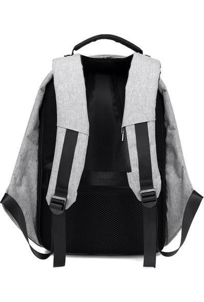 GOB2C Sırt Çantaları DX1701