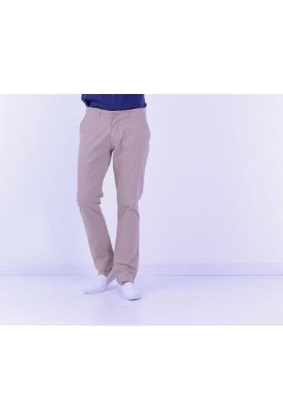 Cazador Taş Erkek 5 Cep Denim Pantolon