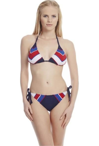 Dagi Küçük Üçgen Bikini
