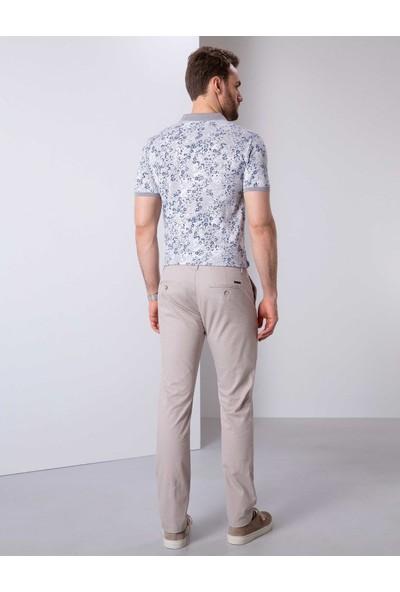 Pierre Cardin Erkek Spor Pantolon 50202265-Vr011