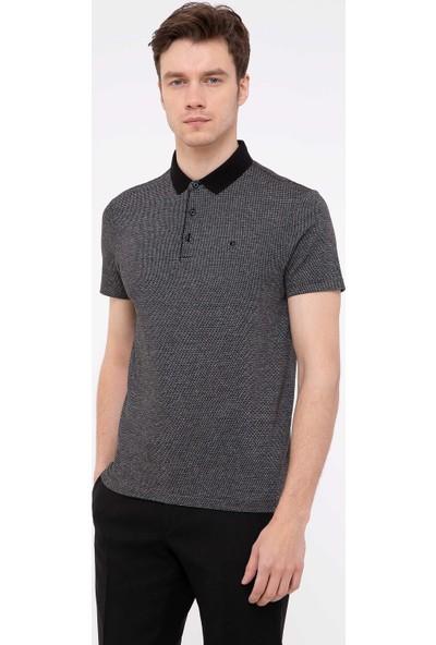 Cacharel Erkek T-Shirt 50200345-Vr046