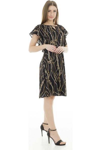 Jument Elbise Kadın Elbise 2334276