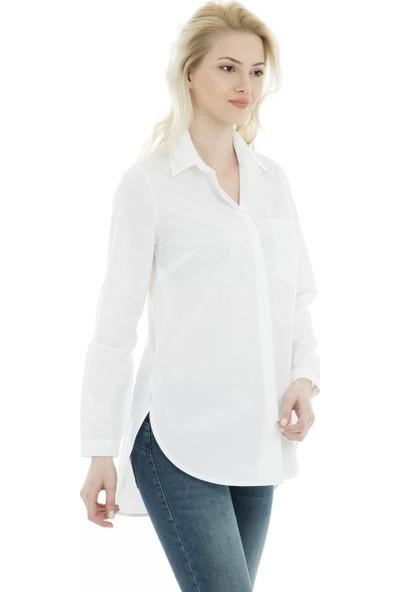 Ayhan Gömlek Kadın Gömlek 04650270