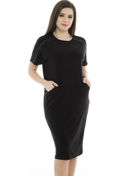 Camelia Elbise Kadın Elbise 18E129