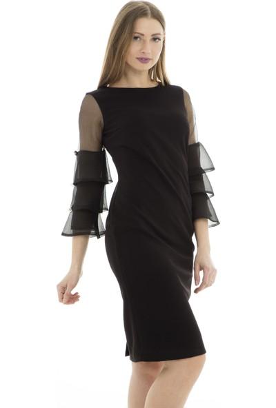 Trend Kadın Elbise 4784111