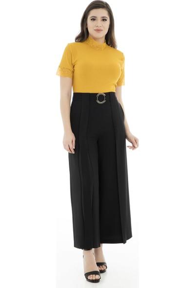 Ekol Kadın Pantolon 0231156