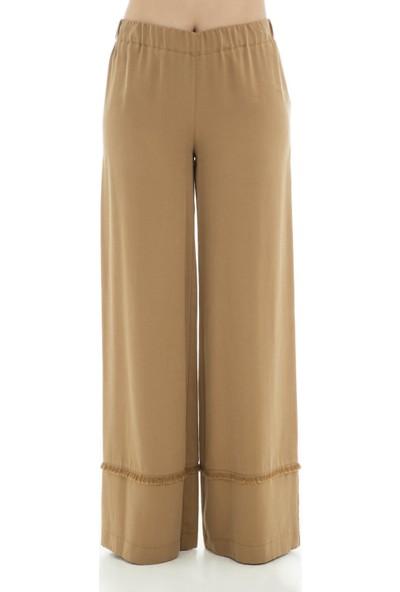 Scl Pantolon Kadın Pantolon 1033024